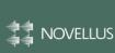 1040/1550551800_7611_Novellus.png