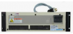 1050/1550490176_3155_generator.png